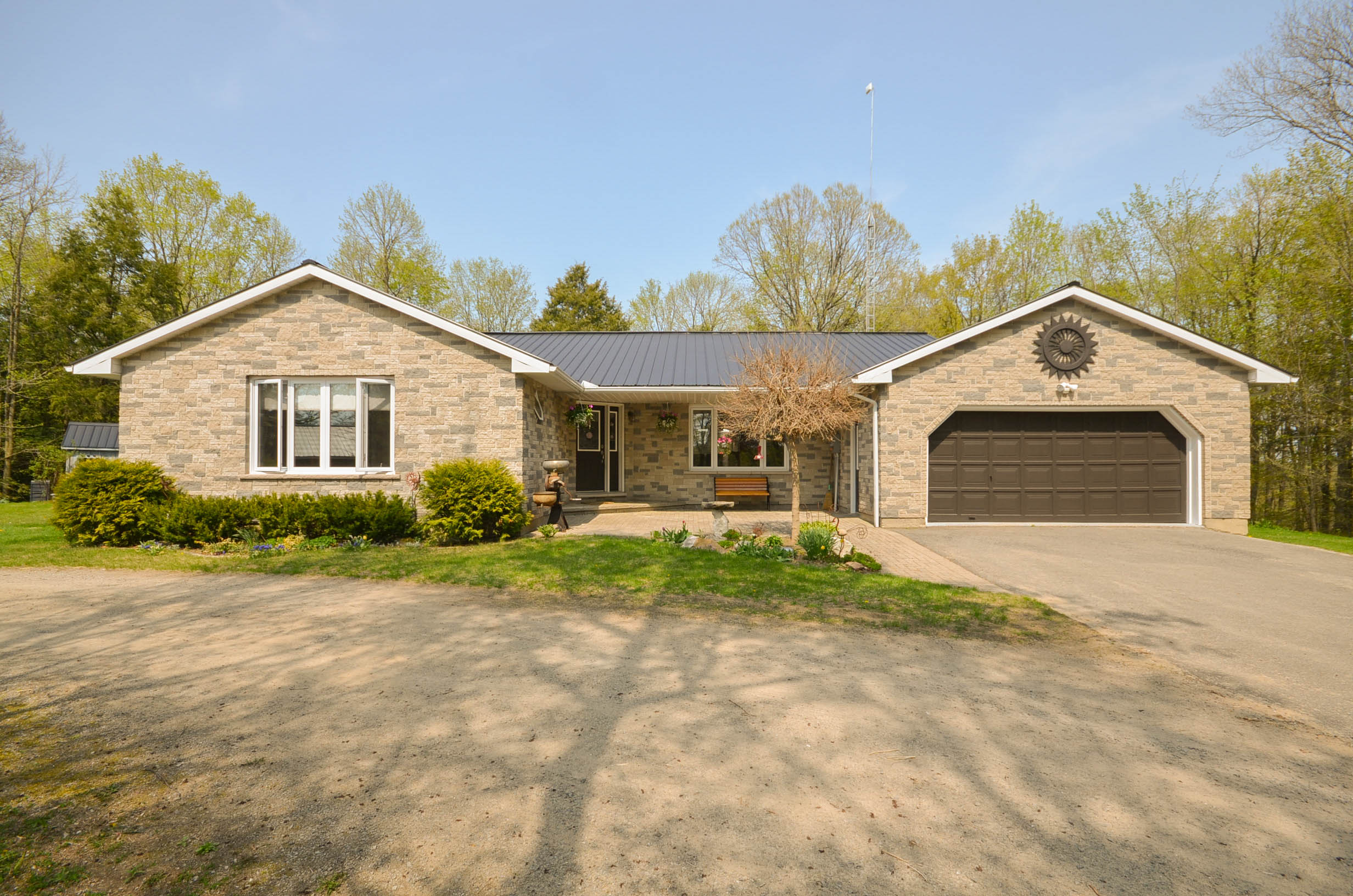 4251 County Rd 18 Augusta Ontario Property Details